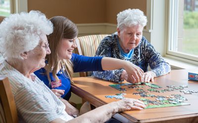 memory-care-senior-living-maple-grove-mn (2)